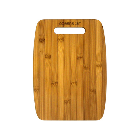 CB1156 - Medium Cutting Board