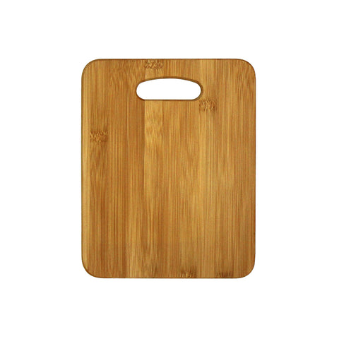 CB1316 - Medium Cutting Board