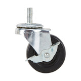 DLS1392 Part G - Locking Wheel