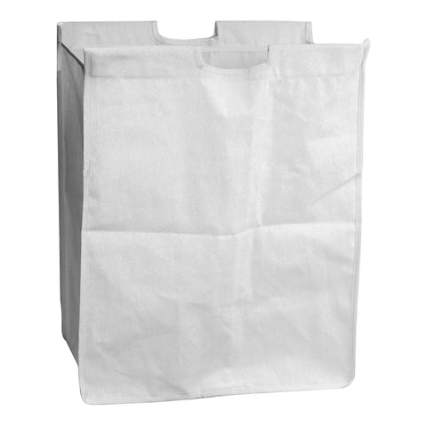 BHV0100W Part G - Laundry Bag