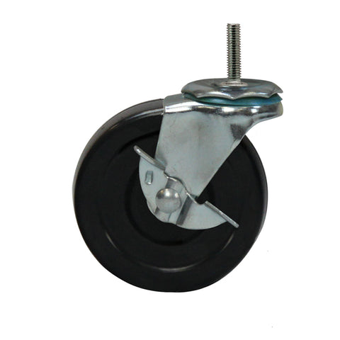 AUC1460 Part G - Locking Wheel