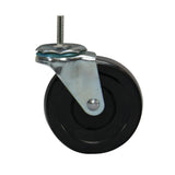 AUC1460 Part G - Non-Locking Wheel
