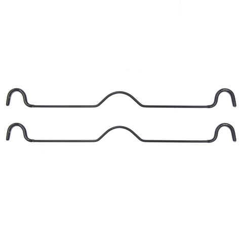 TLS1385 Part D - Wire Handle Set of 2