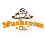 Mushroom and Co