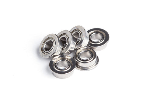 Prometheus 7mm Bearings