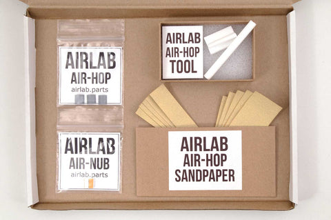 Airlab Air-Hop Kit