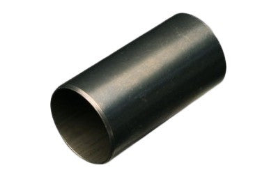 PDI AEP Palsonite Cylinder - MP7