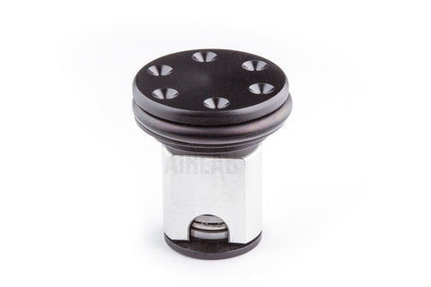 Prometheus Piston Head POM for New V2 Recoil Shock SCAR