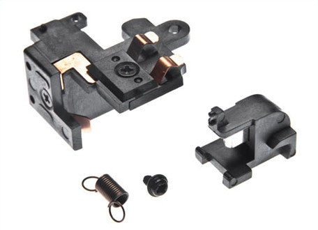 Lonex Trigger Switch Assembly