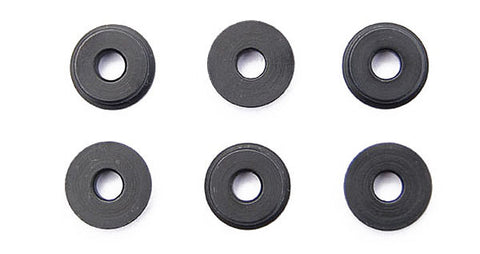 Lonex 8mm Solid Bushings