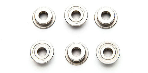 Lonex Bushings 5.9mm - TM Recoil Shock