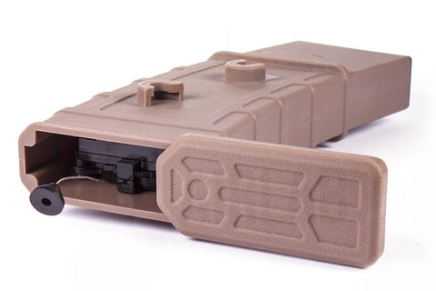 Lonex Flash Mag - PMAG style