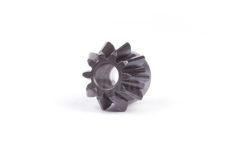 Lonex Pinion Gear