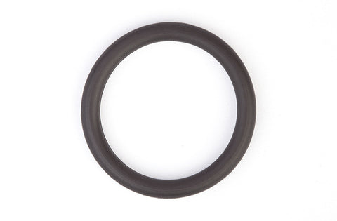 Airlab Piston Head O-Ring