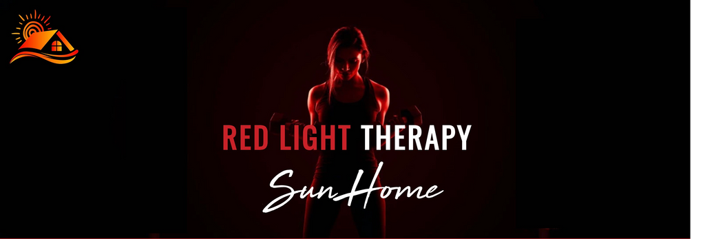 red light therapy for weight loss