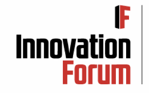 Innovation Forum - How One Start-up Wants to Stop Shipping Water