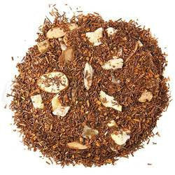 Almond Brittle Rooibos Loose Leaf Tea