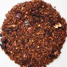Big Bang Blueberry Rooibos Loose LEaf Tea