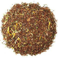 Cocoa Mint Rooibos Loose Leaf Tea