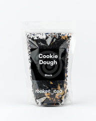 Cookie Dough Bag Front