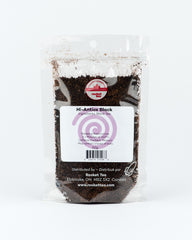 High antioxidant bag back