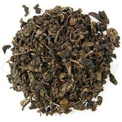 Skinny Oolong Loose Leaf Tea