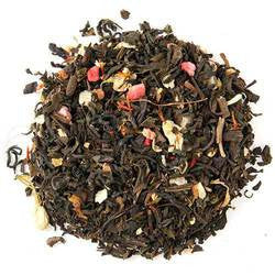 Jasmine Wonder Oolong Loose Leaf Tea