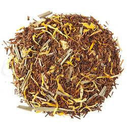 Lemon Drop Rooibos Loose Leaf Tea