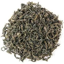 Lucky Dragon Loose Leaf Tea
