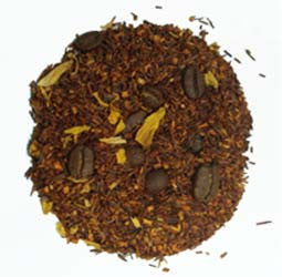 Mochaccino Rooibos Loose Leaf Tea