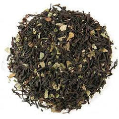 Peppermint Patty Loose Leaf Tea