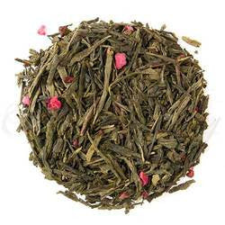 Radical raspberry Loose leaf Tea