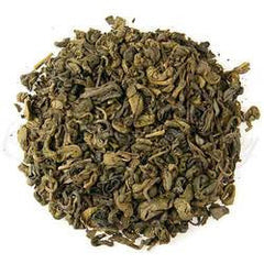 MInt Green Loose Leaf Tea