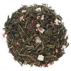 Strawberry Fields Loose Leaf Tea