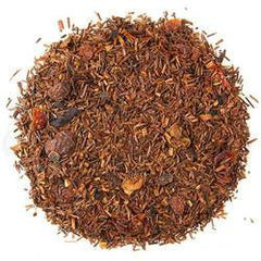 Sugar and Spice Rooibos Loose leaf TEa