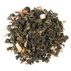 Watermelon Wave Loose Leaf Tea