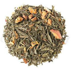 Appleteani Loose Leaf Tea