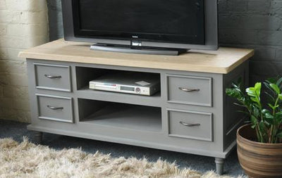 Ashen Grey Furniture
