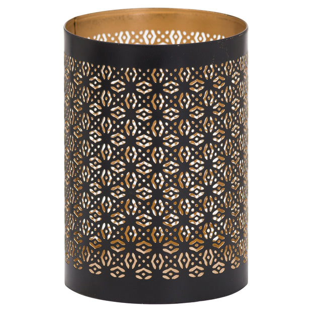 Moroccan Inspired Medium Marrakesh Candle Lantern