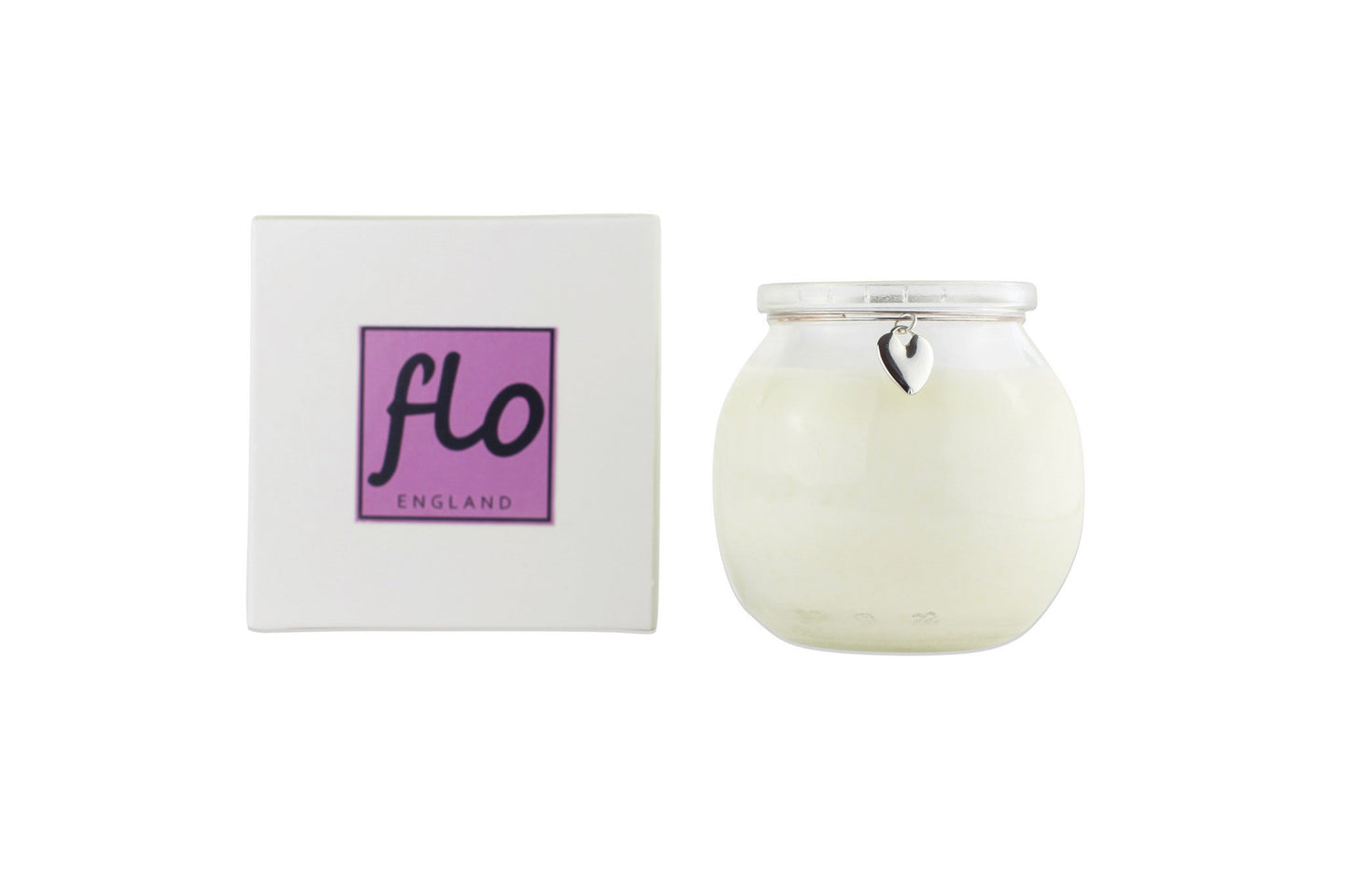 Relax Travel Candle-aromas by flo