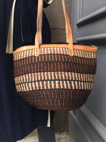 SISAL SHOPPER dark pattern