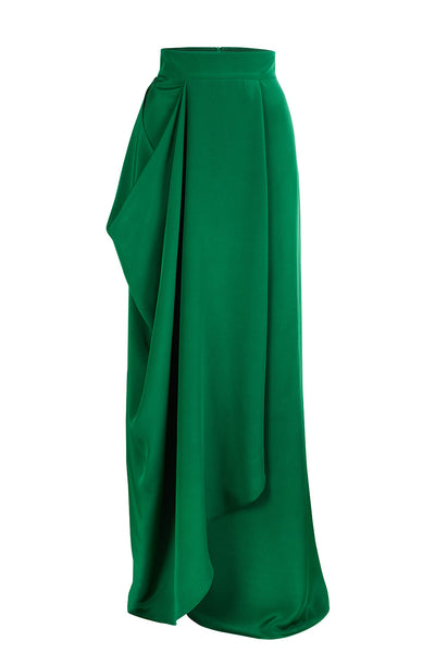 MEDEA SKIRT green