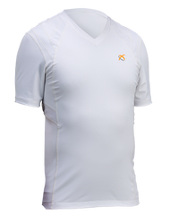 Men's BLADE-Tec™ 2.0 V-Neck Shirt