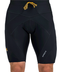 Men's CORE-Tec™ 2.0 Shorts