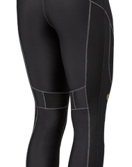 Women's DUAL-Tec™ 2.0 3/4 Length Tights