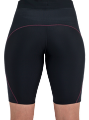 Women's CORE-Tec™ 2.0 Shorts
