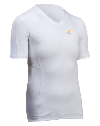 Women's BLADE-Tec™ 2.0 V-Neck Shirt