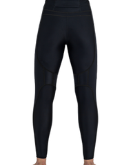 Juniors KNEE-Tec™ 2.0 Full Length Tights