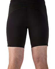 Men's CORE-Tec™ Shorts