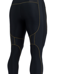Men's KNEE-Tec™ 2.0 Full Length Tights